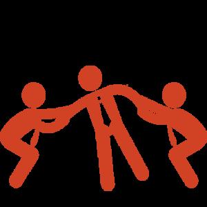 https://www.cosyup.work/wp-content/uploads/2020/11/RH-Attirer-et-retenir-les-talents-Gestion-des-ressources-humaines-Cosyup.work_-1-300x300.png